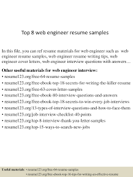 gis expert gis analyst resume templates by kla gis analyst    graduate cover letter gis analyst