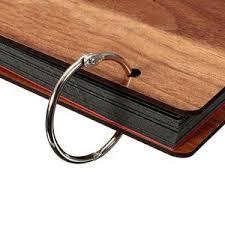 Купить office-binding-supplies по выгодной цене в интернет ...