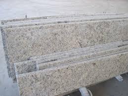 countertops granite marble:  granite marble quartz stone countertop price