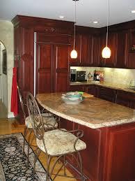 Kitchen Islands With Granite Countertops Kitchen Islands With Granite Countertops