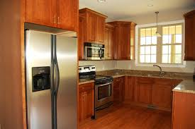 kitchen design remodel pinterest small awesome white brown stainless wood glass unique design kitchen dark modern awesome white brown wood glass modern