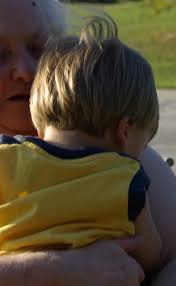 fostering when accomplishments are never truly your own part of the congratulatory comments were phrased as if the accomplishments were due to the mom and not a part of the child s growth