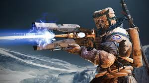 <b>Destiny</b> 2: Shadowkeep Armor Energy guide - how to use and equip ...
