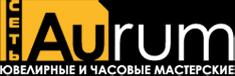 Ремонт <b>часов Roccobarocco</b> - Сеть мастерских Aurum