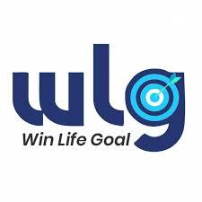 Win Life Goals