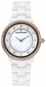 Купить Наручные <b>часы claude bernard 20203</b>-<b>BRB</b> по низкой ...