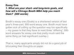 my long term goals essay examples   kibinread this essay on my long term and short term goals