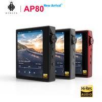 Portable players (FIIO, HIDIS,<b>SHANLING</b> ...) - Shop Cheap Portable ...