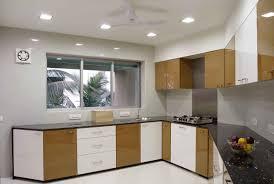 Kitchen Interior Design Tips Category Kitchen Design Interior