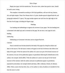 Prevent Child Abuse America   Because Children are our future  All About Essay Example   Galle Co