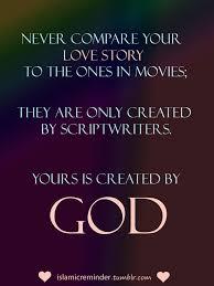 Love Stories Quotes. QuotesGram via Relatably.com