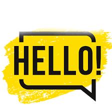 Hello - гипермаркет аксессуаров для мобильных устройств. - Posts