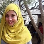 Ayisha Zia