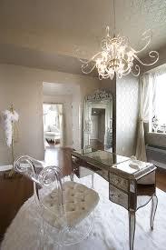 by vanessa deleon amazing home offices women