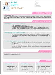 awesome examples creative cvs resumes guru web designer examples awesome examples creative cvs resumes guru web designer resume templates fun some cool and unique