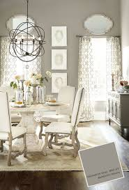 Dining Room Table And Chairs White White Dining Room Table And Chairs Awesome With Picture Of White
