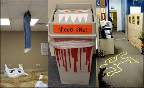 halloween decorations for office office halloween decorations office design ideas best halloween office decor ideas on accessoriesdelectable cool bedroom ideas