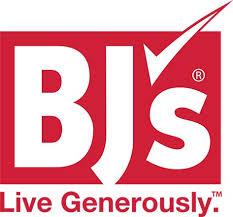 BJ's Wholesale Club - BJs.com