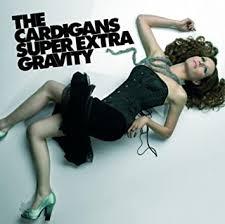 <b>Super Extra</b> Gravity: Amazon.co.uk: Music