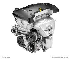 gm 2 5 liter i4 ecotec lcv engine info power specs wiki gm 2013 ecotec 2 5l i 4 vvt di lcv for chevrolet bu