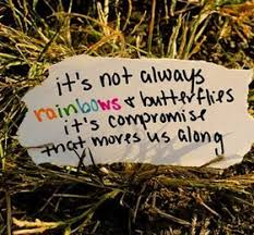 Compromise Quotes | Quotes about Compromise | Sayings about Compromise