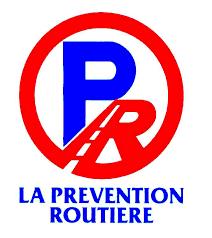 """Résultat de recherche d'images pour """"dessin prévention routière"""""""