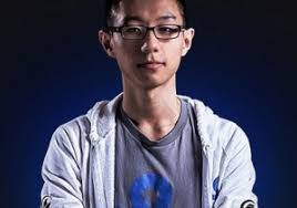 Posted by Hai Lam on Oct 10, 2013 in eSports, News | No Comments · World Finals, Season 4 and Content!! So with Worlds being over I wanted to talk a bit ... - hai-lam-cloud-9-hyper-x1-300x210