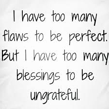 True People Forget Quotes, Ungrateful People Quotes ... via Relatably.com