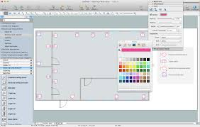 how to use house electrical plan software   electrical drawing    electrical and telecom plan software