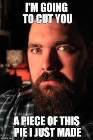 Dating Site Murderer Meme - Imgflip via Relatably.com