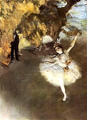 Risultati immagini per impressionismo immagine