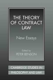 contract law essays contract law essay questions and answers