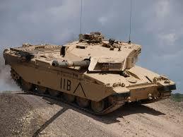 [MANUAL] FAB - Forças Armadas Brasileiras Images?q=tbn:ANd9GcRi8BXVrsDdW1-EI0J_u5jpSVhhBTCv-4BMmrZcICz44wxFD0iqRQ
