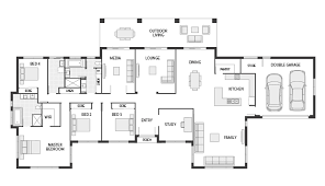images about Lake House   Plans on Pinterest   Floor Plans       images about Lake House   Plans on Pinterest   Floor Plans  House plans and New Home Designs