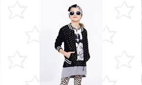 <b>Monnalisa Ny&Lon</b> Children Clothes | Kids & Baby Luxury Clothes