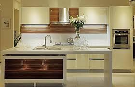 amazoncom cefrank led cabinet lighting 4 pack counter under shelf accent led lamps for garage kitchen office bookshelf workbench closet under cabinet accent lighting