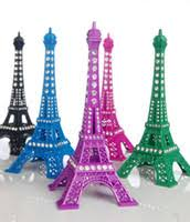 Wholesale Eiffel <b>Towers</b> Statues for Resale - Group Buy Cheap ...