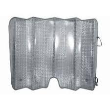 <b>Шторка</b> солнцезащитная на лобовое стекло <b>AVS 111L</b> — купить ...