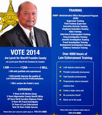 8 best images of political campaign flyers political flyer political election campaign flyer