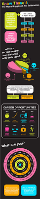 best images about career development and planning as if i haven t already taken enough of these tests already guide careercareer jobcareer goalspersonality