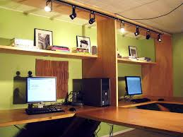 alluring home office ceiling lighting hd images for your ideas ceiling lights for home office