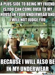 Funny-Friendship-Memes6-11.jpg via Relatably.com