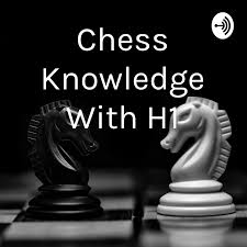 Chess Knowledge With H1