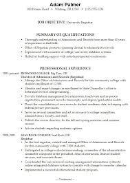 how to write a high school application essaymba essay writing service         high school english  scholarship essay title