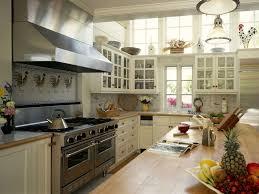 unique kitchen wall decor kitchenmodern unique industrial style kitchen decor ideas including op
