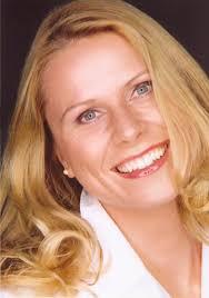Corinna Tinkler leitet neue Abteilung Unternehmenskommunikation - BILD_20041227_OBS0001_id12295005.layout