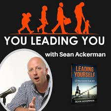 You Leading You: Conversations of Leadership and Success with Business Pros, Entrepreneurs and Just Plain Folks!
