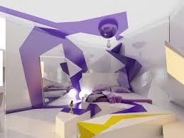 size stunning design purple bathroom stunning bathroom designs by gemelli design