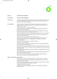 store manager resume examples department store manager resume example convenience store manager resume sample