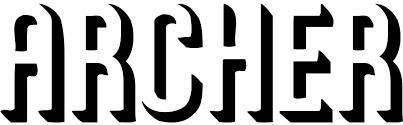 Free <b>3d fonts</b> - Urban <b>Fonts</b>